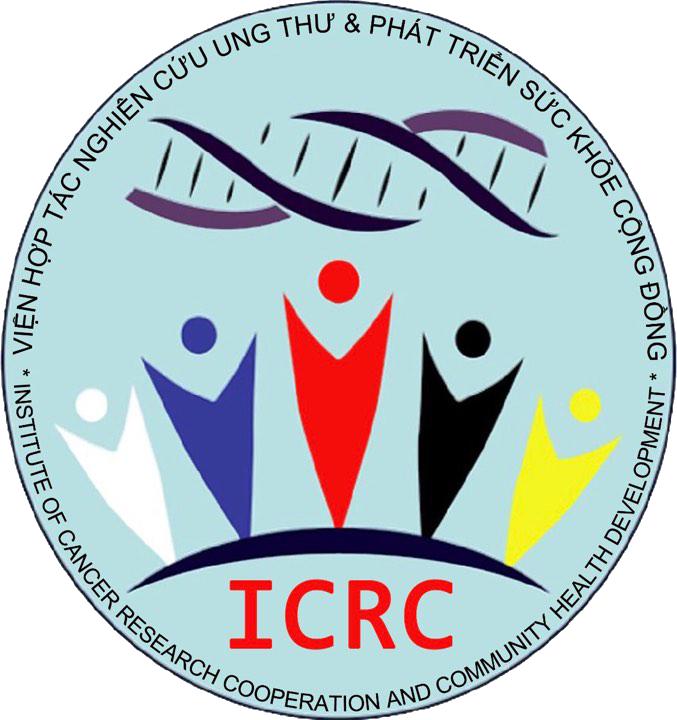 ICRCVN.COM